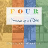 Four Seasons of a Child