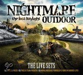 A Nightmare Outdoor 2009 - The Last Daylight
