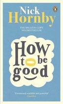 Afbeelding van How to Be Good