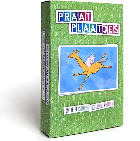 550x555 - Filosofische boeken en spelletjes voor kinderen