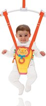 Munchkin Bounce and play Babyschommel