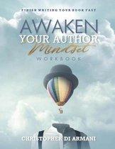 Awaken Your Author Mindset