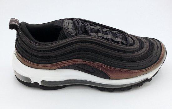 Nike Air Max 97 SE Sneakers Dames- Maat 38