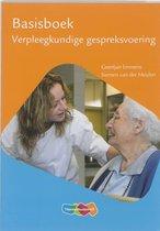 Verpleegkundige gespreksvoering