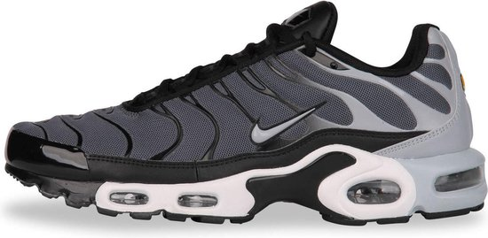 nike air max heren maat 40