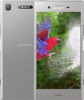 Sony Xperia XZ1 - 64GB - Zilver