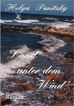 Land Unter Dem Wind