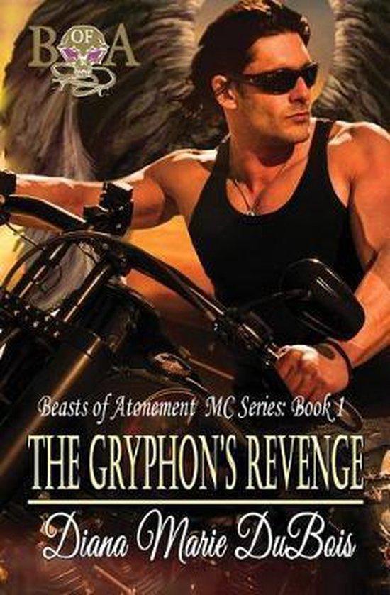 The Gryphon's Revenge
