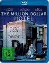 Million Dollar Hotel (Blu-ray)