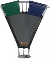 Avyna Springmat tbv Avyna PowerJumper 10 trampoline