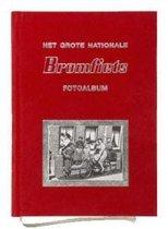 Het Grote Nationale Bromfiets Fotoalbum