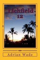 Lichfield 12