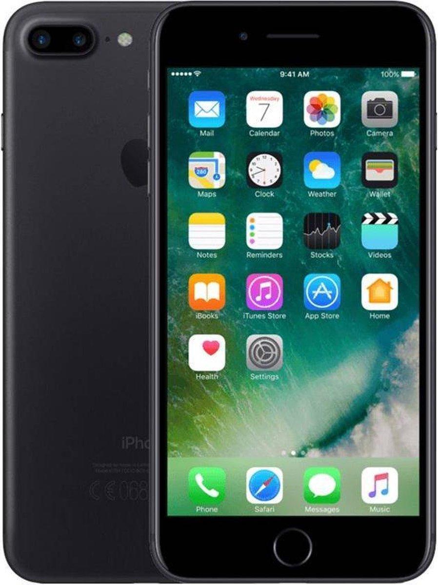 Apple iPhone 7 Plus - 32GB - Spacegrijs