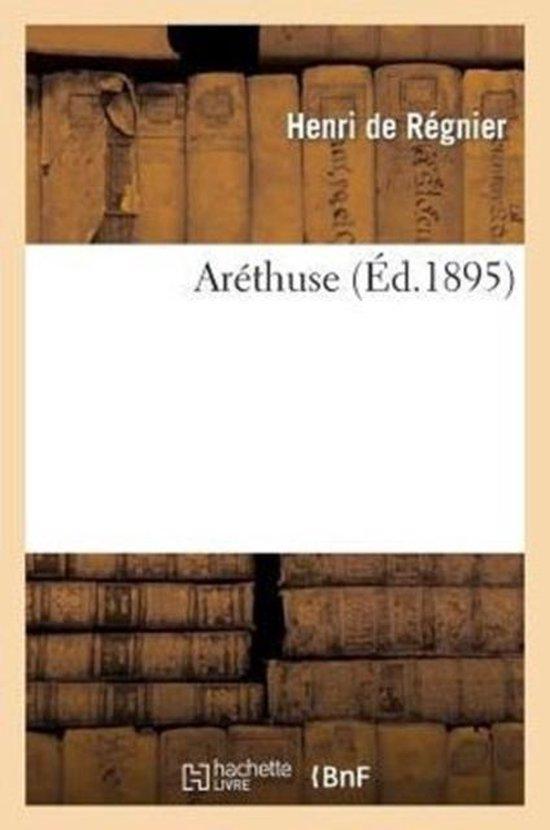 Ar�thuse