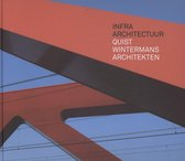 Infra-architectuur