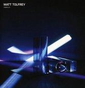 Fabric 81 Matt Tolfrey