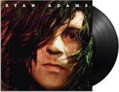 Ryan Adams(LP)