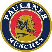 Paulaner Bierglazen