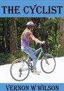 Omslag The Cyclist