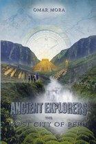 Ancient Explorers