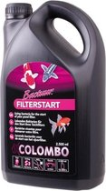 Colombo filterstart - 2500 ml