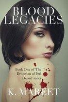 Blood Legacies