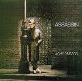 I Assassin =Remastered=