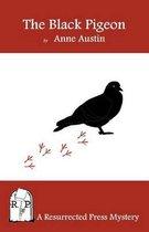 The Black Pigeon