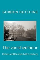 The Vanished Hour