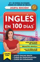 Ingl s En 100 D as - Curso de Ingl s / English in 100 Days - English Course