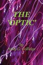 The Optic