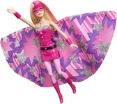 Barbie Superpower Sparkle Prinses Kara - Barbiepop