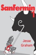 Sanfermin 1
