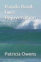 Rando Book Two