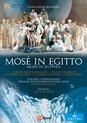 Mose In Egitto Bregenz Festival 201