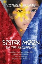 Sister Moon of the Phillippines