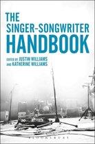 The Singer-Songwriter Handbook
