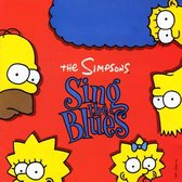 The Simpsons – The Simpsons Sing The Blues