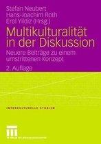 Multikulturalit T in Der Diskussion