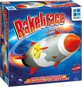 Raket Race - Kinderspel