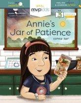 Annie's Jar of Patience
