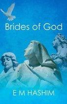 Brides of God