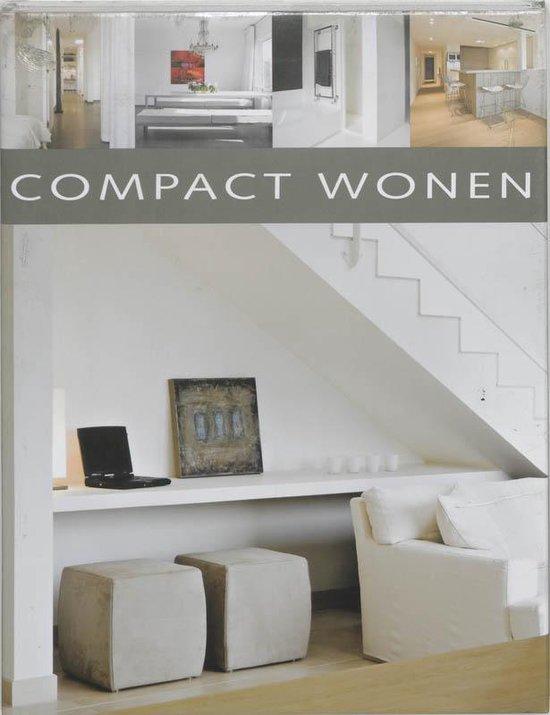 Compact wonen - Jo Pauwels   Fthsonline.com
