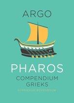 PHAROS Compendium Grieks