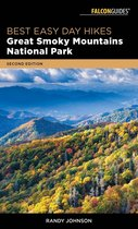 Best Easy Day Hikes Great Smoky Mountains National Park