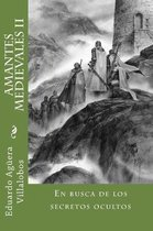 Amantes Medievales II