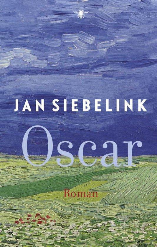 Oscar - Jan Siebelink |