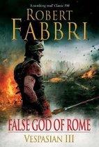 False God of Rome