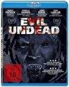 Evil Undead (Blu-ray)