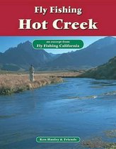 Fly Fishing Hot Creek